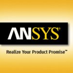 ansys student license